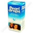 PEARL DROPS Pasta do zębów wybielająca 50 ml.