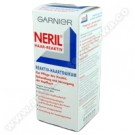NERIL Tonik 200 ml