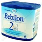 BEBILON 2 350 G