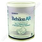 BEBILON AR 400 G