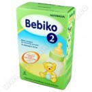 BEBIKO 2 350 G
