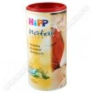 HIPP Herbatka d/matek karmiących 200g.