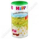 HIPP Herbatka ułatwiająca trawienie 200g