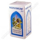 Nervinum Fix x 20 toreb.
