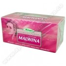 Herbata MALWINA x 20toreb.