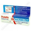 Protefix Protect Żel kojąco-regenerujący do dziąseł 10ml
