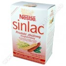 SINLAC Produkt zbożowy bezglutenowy od 5 miesiąca życia 650g.