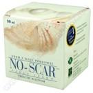 NO-SCAR Krem przeciw bliznom x 50ml