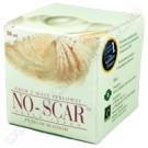 NO-SCAR Krem przeciw bliznom x 30ml