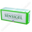 Sensigel żel 50 ml