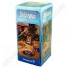 Herbatka IMBIROWA 3,5 g 20 toreb.