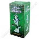 Herbata ZIELONA fix 2g x 20sasz.
