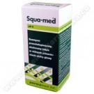 SQUA-MED Szampon przeciwłupieżowy x 150ml