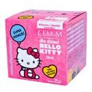 Cem-M Żelki Hello Kitty dla dzieci x 50 szt.