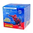 Cem-M Żelki Spiderman dla dzieci x 50 szt.