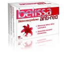 Belissa Anti-red x 50 tabl.