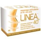 Linea 40+ x 60tabl.