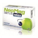 Neomag Relax x 50tabl.