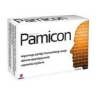 Pamicon x 30 tabl.