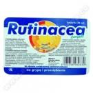 Rutinacea Complete x 30 tabl.