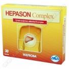 Hepason Complex x 30 kaps.