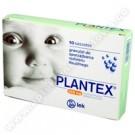Plantex granulat x 10sasz.