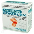 Arthron Complex x 30tabl.