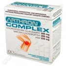 Arthron Complex x 60tabl.