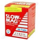 Slow-Mag x 30tabl.