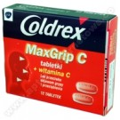 Coldrex Maxgrip C x 12tabl.