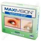 Maxivision x 30kaps.