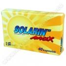 Solarin Max x 45 kaps.