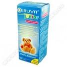 Ceruvit Junior syrop 120ml