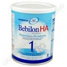 BEBILON HA 1 400 G