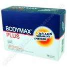 Bodymax Plus  x 30tabl.
