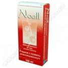 Noell szampon x 100ml