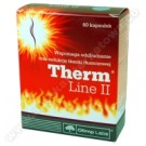 Olimp Therm Line II x 60kaps.