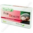 For Beauty x 20kaps.
