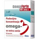 OmegaForte x 60kaps.
