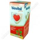 Biovital Zdrowie płyn 650 ml