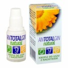 Antotalgin Natural krople x 15g