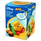 Plusssz ZIZZZ Disney pomarańcza x 50 tabl.