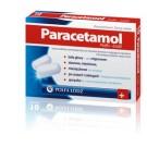 Paracetamol Polfa 500mg x 20tabl.