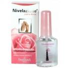 Farmona Nivelazione Piękne Dłonie odżywka wzmacniająca do paznokci 12ml