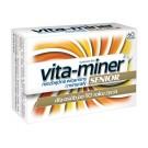 Vita-miner Senior x 60tabl.