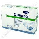 Plaster COSMOPOR sterylny 10 x  6cm 1szt.