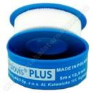 Plaster POLOVIS Plus 5/12.5 x 1szt.