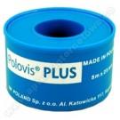 Plaster POLOVIS Plus 5/25 x 1szt.