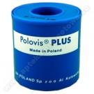 Plaster POLOVIS Plus 5/50 x1szt.