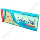 Test ciążowy BOBO-TEST strumieniowy 1szt.